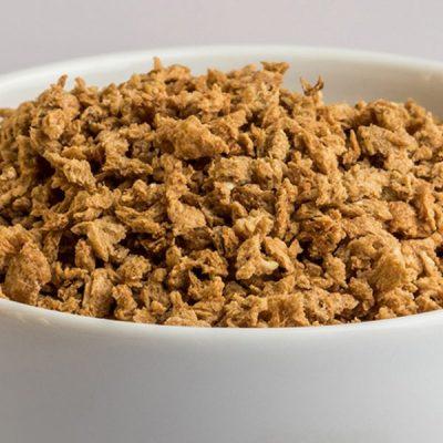 فواید مصرف سویا و قیمت آن در بازار