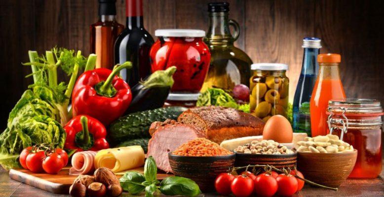لیست قیمت مواد پروتئینی و حبوبات، میوه و سبزیجات